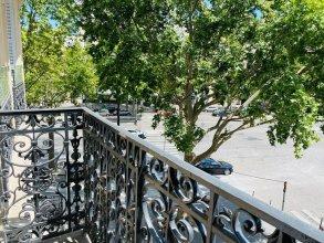 Melia Paris Champs Elysées