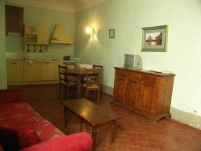 Your Apartment in Florence