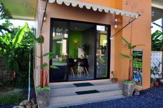Dusit Naka Place