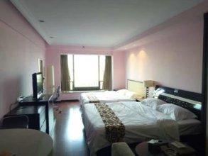 Guangzhou Nuoya Apartment