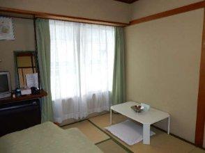 Hotel Matsumoto