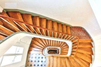 Luxury Apartment - Place Des Victoires