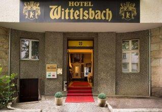 Wittelsbach Am Kurfurstendamm