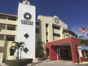 Adhara Hacienda Cancun (ex. Radisson Hacienda)