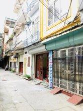 Homestay Hanoi