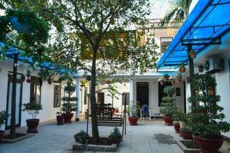 Asean Garden Homestay Hue