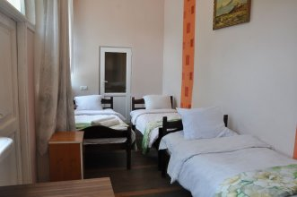 Отель Gugark Retreat