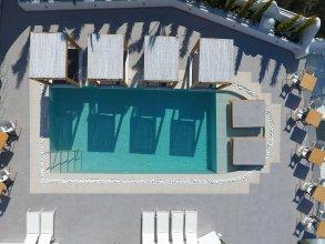 Callia Retreat Suites