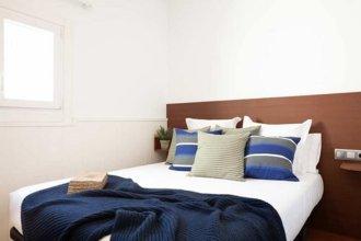 Enjoybcn Dali Apartments