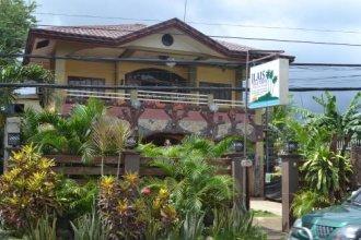 J-lais Balai Turista (pensionne House)