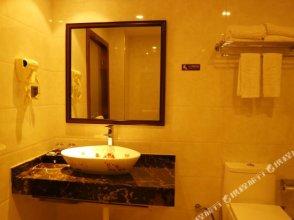 Chunrun Health Hotel