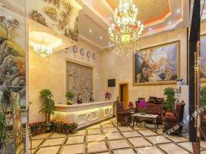 Pengcheng International Chain Hotel