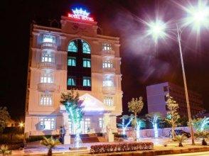 Royal Hotel Halong - Hon Gai