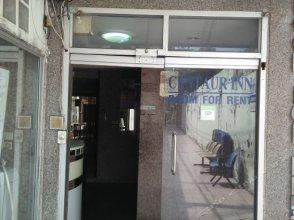 Centaur Inn