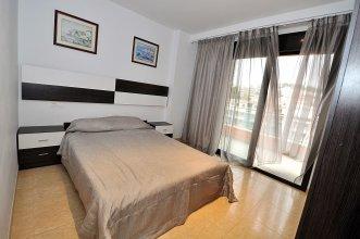 Apartment Roman Lloretholiday