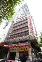 Kaixuanlong Hotel