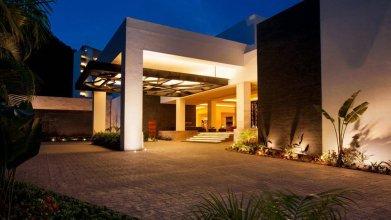 Hyatt Ziva Puerto Vallarta - All Inclusive