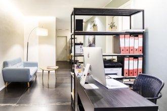 BC MAISON bed&cafe Milano