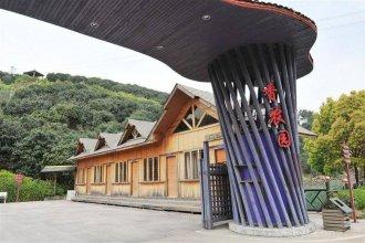 Cixi Shangri-La Manor Hotel