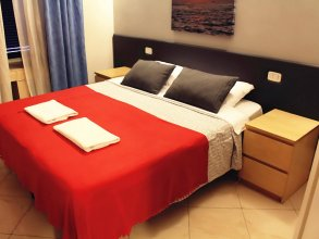 Overseas Guest House