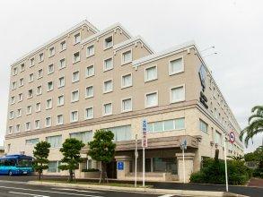 MyStays Shin-Urayasu