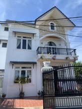 Luxtime Homestay