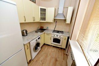 Inzhir Na Gagarina 46 Apartments