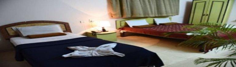 Room Maangta 324 - Porvorim Goa