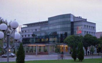Sevlievo Plaza