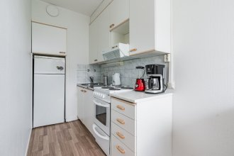 Local Nordic Apartments - Puffin
