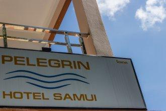 Pelegrin Hotel Samui
