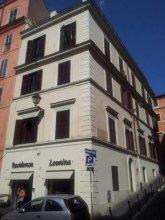 Residenza Leonina