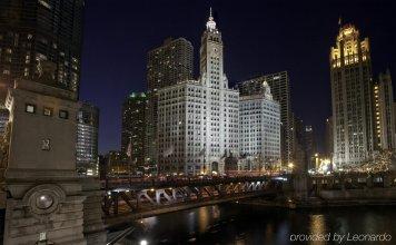 Amalfi Chicago
