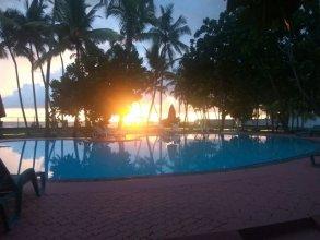 Shalimar Beach Resort