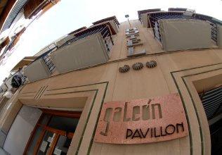 Hotel Galeon - Galeón Pavillón