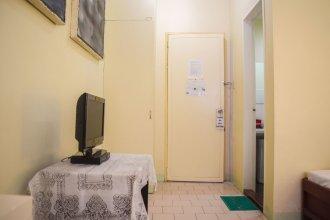 ZEN Rooms Doña Vicenta