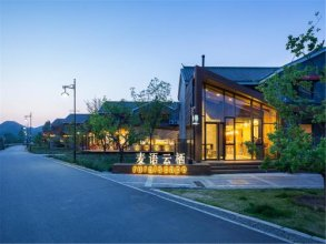 Ruralscape Design Hotel