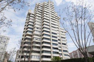 Apartment in Benidorm, Alicante 103111 by MO Rentals