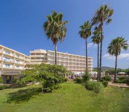 Invisa Hotel Es Pla - Только для взрослых