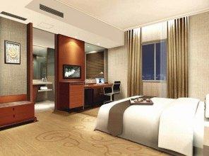 Fei Tian Hotel