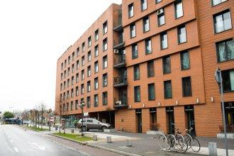 FriendHouse Apartments - City Center
