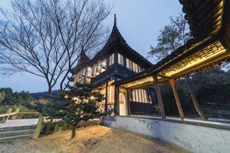 Suzhou Ancient House