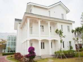 Xiamen Binhai Villa