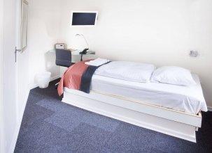 Milling Hotel Mini 11