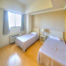 Pia Resort Hotel Standard 2 Bedroom 1