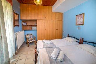 Kiritsis Stylish Apartment