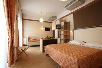 Hotel Rondinella e Viola