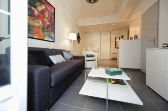 Suite Imperazur - Five Stars Holiday House