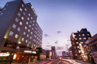 Kusano Hotel