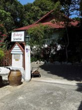 Auberge Resort Koh Samui